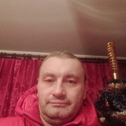 Владимир 49 Полоцк