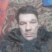 Сергей 43 Саратов