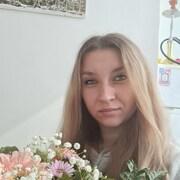 Ольга 27 Минск