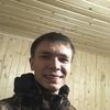 Иван, 27, г.Сергиевск