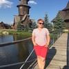 Валентина, 55, г.Оренбург