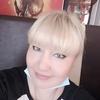 Ника, 34, г.Северск