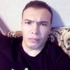 Number1, 30, г.Ташкент