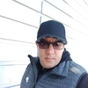 Юрий, 45, г.Дорохово