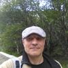 Юрий, 52, г.Мурманск