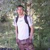 Александр, 33, г.Красновишерск