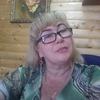 Елена, 51, г.Сургут