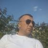 Pascal Jora, 42, г.Падуя