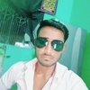 Saif Khan, 20, Kanpur