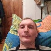 Дмитрий, 35, г.Барыбино