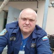 Сергей 53 года (Рыбы) Симферополь
