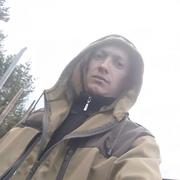 Роман, 31, г.Тайга