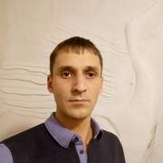 RUSLAN, 43, г.Ставрополь