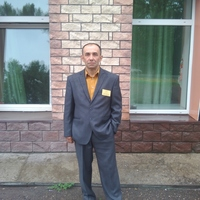 Тарас, 52 года, Рыбы, Красноярск
