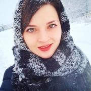 Соня 26 Владимир