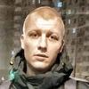 Саша, 24, г.Подольск