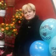 Ирина 52 Лангепас