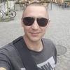 Дима, 35, г.Эрфурт