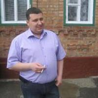 Александр, 38 лет, Козерог, Ростов-на-Дону