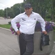 Руслан 46 Санкт-Петербург