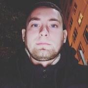 Серёжа, 23, г.Сызрань