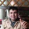 Коля Колян Камиль, 31, г.Тюмень