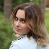 Екатерина, 31, г.Владимир
