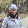 Люда, 47, г.Воронеж