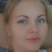 Катюшка, 30, г.Рязань
