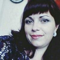 Татьяна, 39 лет, Козерог, Кяхта