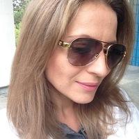 Ирина, 37 лет, Телец, Кишинёв