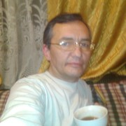 Алексей Барышников, 53, г.Малая Вишера