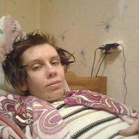 Евгения star, 34 года, Близнецы, Москва