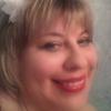 лилия, 42, г.Самара