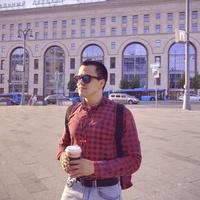 Александр, 33 года, Рак, Москва