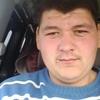 Влад, 26, г.Геническ