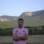 Алексей из Каменки-Днепровской желает познакомиться с тобой
