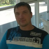 Yuriy, 40, Yashkino