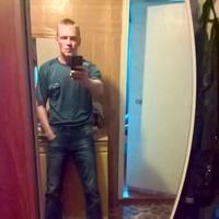 Александр, 39 лет, Весы, Санкт-Петербург