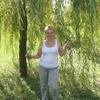 Люба, 56, Мукачево