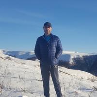Омар, 42 года, Близнецы, Черкесск