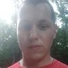 Юрий, 29, Ровеньки