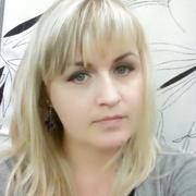 Ирина 39 Ташкент