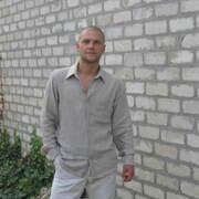 Александр, 34 года, Лев