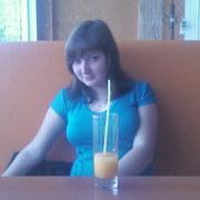 Ирина, 31, г.Белореченск