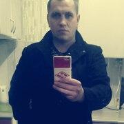 Сергей 37 Зарайск