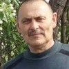 Сергей, 56, г.Томск