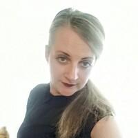 ЮЛИЯ, 31 год, Близнецы, Смоленск