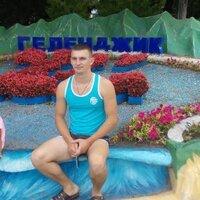 Алексей, 44 года, Овен, Ставрополь