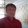 Жанат, 39, г.Астана